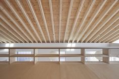 Facet Studio . M House . Niigata