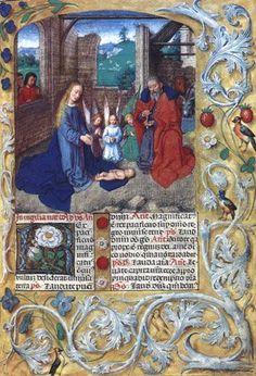 Breviario de Isabel4