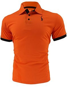 Helly Hansen New Driftline Polo Polo pour homme S citronier k3zTuOp