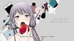 【結月ゆかり】ダチュラと林檎【オリジナル】HD高音質FULL /【Yukari Yuzuki】Datura & Apple 【original】 - YouTube