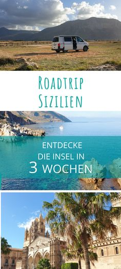 Vw Bus, Roadtrip Europa, Road Trip, Reisen In Europa, Van Camping, Van Life, Beach, Water, City