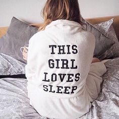 Pinterest: dopethemesz ; simple grey aesthetic ; i think i might need this robe tbh