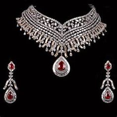 diamond jewelry trends 2015 - Bing Images