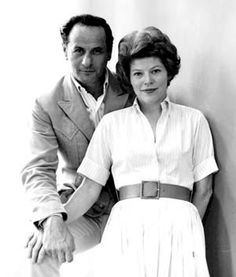Actress Anne Jackson was born in Millvale,   the daughter of a barber. Star of theater, film and TV, she has been married to fellow actor Eli Wallach since1948.