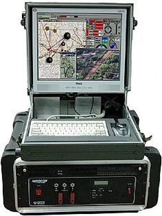 28 Best Military & commercial drone Ground Control Stations