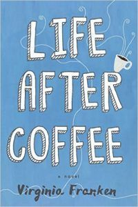 Life After Coffee Cover