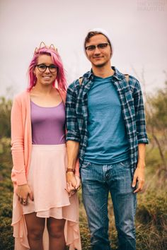 simple tips for dating hipster hipster couple dating hipsterwallcom hipster style inspiration couples cosplaycosplay ideascostume - Hipster Halloween Ideas