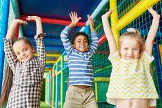 Nieuws & Weetjes   KinderRijck Bilzen Happy Kids, Raising, Have Fun, Stock Photos, Portrait, Children Play, Image, Adobe, Hands