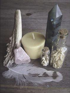 altar elements