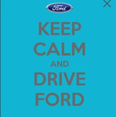 @Mary Powers Powers Powers Johnson  would look good in a ford, a fusion ;)