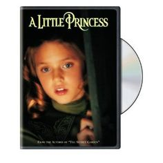 first movie that ever made me cry. and it still does.