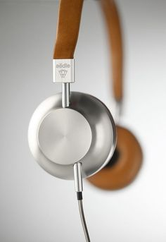 Le Manoosh, Search results for: headphones Le Manoosh, Design Industrial, Yanko Design, Design Design, Made In France, Audiophile, Cool Stuff, Awesome Things, Nice Things