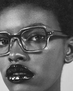 vacker svart pussie MILF på porr Hub