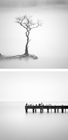 By Hengki Koentjoro