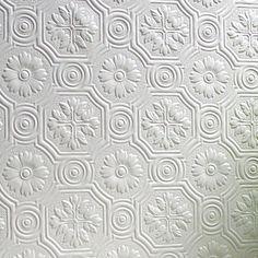 Anaglypta Supaglypta Spencer Wallpaper