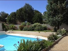 Particulier  vente maison piscine Boisseron, proche Montpellier - Annonces  immobilières 6087cf9e9659