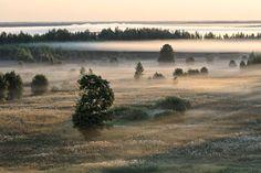 .Beautiful Latvia