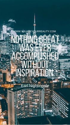 60 Earl Nightingale Quotes - Read these Inspirational Downloadable Quotes!