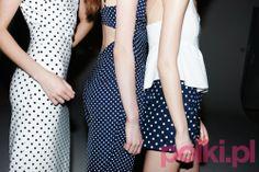Zara TRF, kolekcja wiosna 2014  #moda #wiosna2014 #lato2014 #fashion #zara