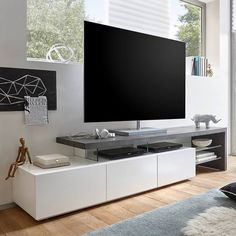 tv modern stand