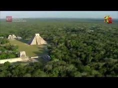Alienígenas do Passado - 5ª Temporada Episódio 01 - Segredo das Pirâmides