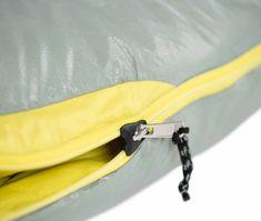 Riff™ Women's Down Sleeping Bag | NEMO Equipment Down Sleeping Bag, Adventure Gear, Fanny Pack, Bags, Women, Hip Bag, Handbags, Waist Pouch, Belly Pouch