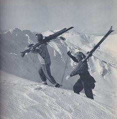 Liptov 1942
