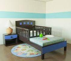 camas cunas para niños - autoob,com