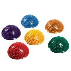 SPRI 6 Balance Pods (Set of 6) SPRI http://www.amazon.com/dp/B0015SBRCG/ref=cm_sw_r_pi_dp_FT0Cub06H5VGX $33