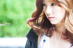 Taeyeon~