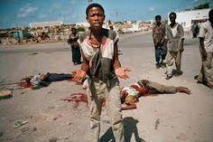 Somalia images - Google Search