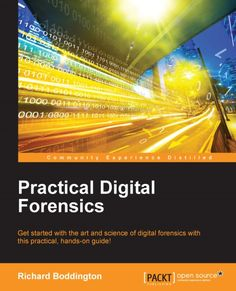 Practical Digital Forensics | PACKT Books