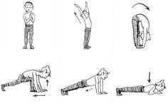 46 best beginner yoga for stress relief images  yoga