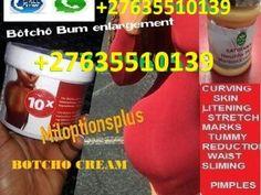 YODI PILLS AND BOTCHO CREAMS FOR SALE+27635510139 IN PRETORIA