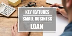 the effects of small loans to those For loans by msmes to enable them grow their businesses which will in effect have ripple effect in the economy keywords : effects, interest rate, msmes, financing decision, wa municipality 1introduction.