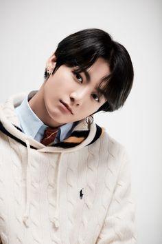 Foto Jungkook, Foto Bts, Kookie Bts, Jungkook Cute, Bts Photo, Bts Taehyung, Jungkook Smile, Hoseok Bts, Jung Kook