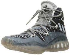 55e0829ce1f17a Adidas Performance Men s Crazy Explosive Basketball Shoe Sneakers Adidas