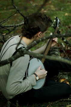 There is no feeling, except the extremes of gear and grief, that does not find relief in music. ~ George Eliot
