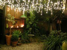 Wunderbar Gartenparty, Aussen, Scheune, Deko, Mond Garten, Traumgarten, Gartenideen,  Außenwohnbereiche