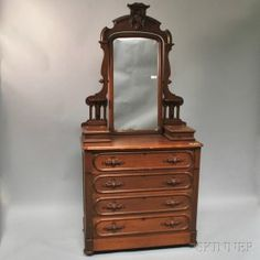 100 Historical Furniture References Ideas Furniture Biedermeier Chairs Historical