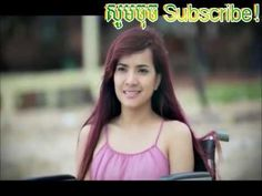 YouTube - hang meas new song 2016 - Pich Sophea khmer new year song 2016