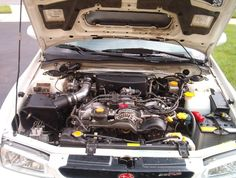 54 best subaru build images on pinterest subaru subaru impreza rh pinterest com