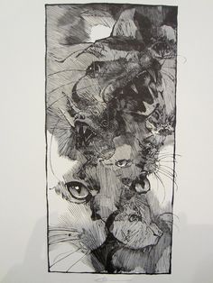 Barry Moser Alice in Wonderland Letterpress, wood engravings, casenound 1981