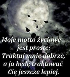 Moje motto zyciowe... Carpe Diem, Life Is Beautiful, Philosophy, Love Quotes, Thats Not My, Motivational Quotes, Nostalgia, Clip Art, Thoughts