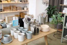 #table #tableware #mugs #ceramics #nordicdesign