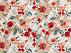 Pattern #F0690 - 8 | Artiste | Clarke & Clarke Fabric by Duralee