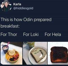 The Avengers, Loki Thor, Marvel Heroes, Marvel Avengers, Marvel Comics, Loki Sad, Baby Avengers, Loki Laufeyson, Funny Marvel Memes