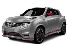 2015 Nissan Juke SUV | Calgary