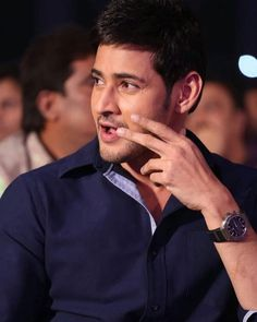 Mahesh Babu Wallpapers, Bollywood Pictures, Indian Star, Artists For Kids, Actor Photo, Cute Love Quotes, Cute Actors, Model Pictures, Film Industry