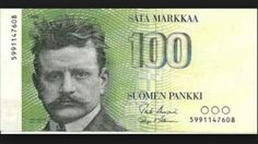 Jean Sibelius Banknote, Classical Music, Ancient History, Orchestra, Musicians, Coins, Author, Community, Ads